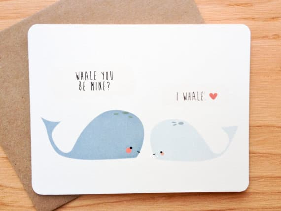 Best Valentines Day Puns For Boyfriend Girlfriend Friends