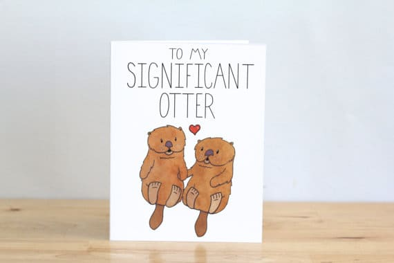 35 Best Funny Valentines Day Puns And Jokes