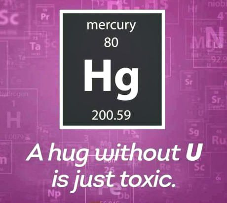 funny relationship puns