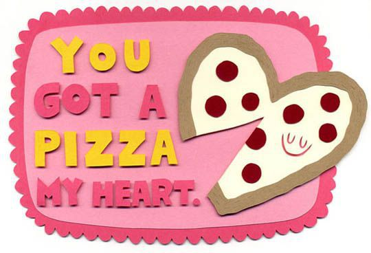 [35+] Valentines Day Puns For Everyone You Love