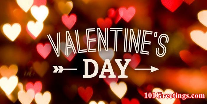 Valentine S Day 14 February 2019 Valentines Week Days List