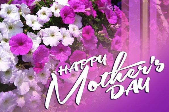 45+] Happy Mothers Day Quotes and Images for Sweet Mom