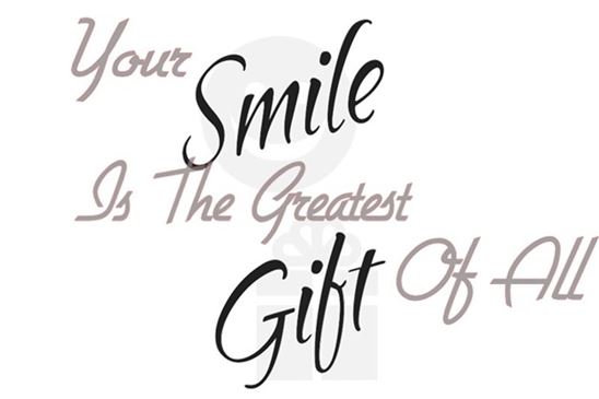 [75+] Cute Smile Quotes and Images for Loved & Dear Ones  Quotes About Beautiful Smiles