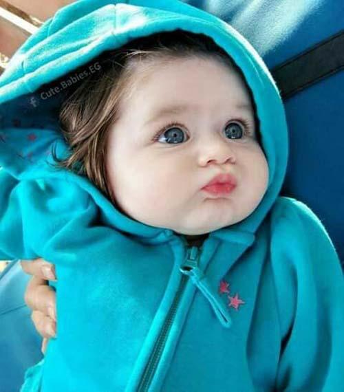 Cute baby whatsapp status video free download malayalam