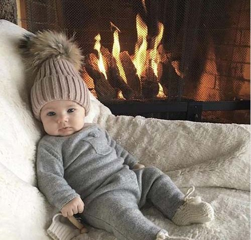 [40+] Beautiful Babies Images For Whatsapp DP