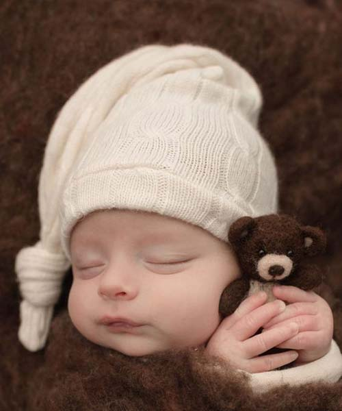 40 Beautiful Babies Images For Whatsapp Dp-6029