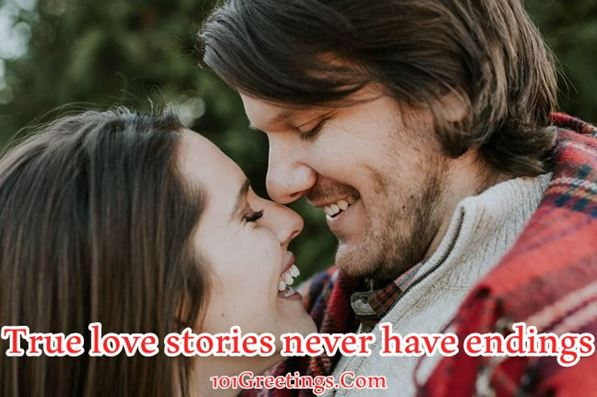 70+ BEST] Sweet Love Quotes for Her | Deep Love Messages for