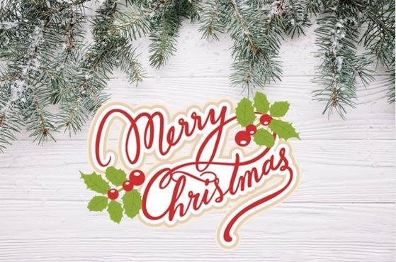 Christmas Card Quotes.50 Best Christmas Wishes For Cards 2019 Sayings Quotes