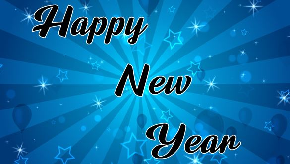 Happy New Year Jiju 6
