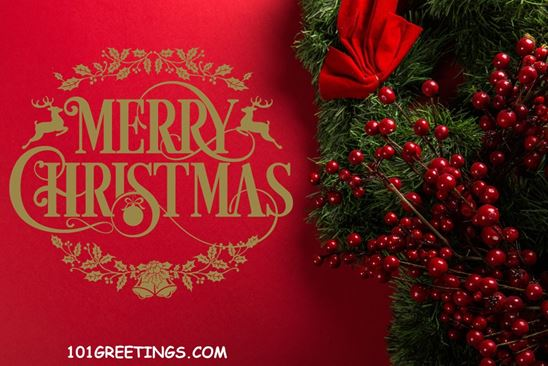 Merry Christmas Sayings.45 Best Short Merry Christmas Sayings And Phrases 2018