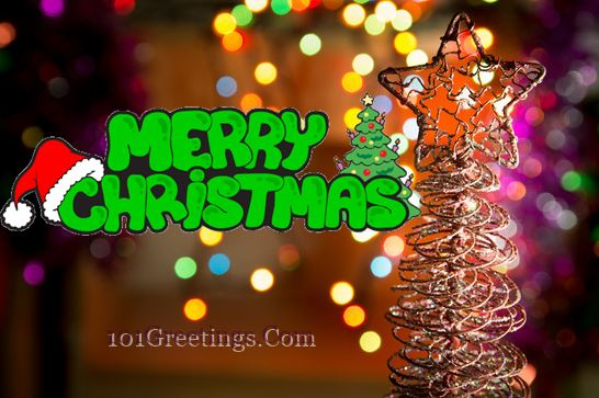 Merry Christmas Wishes 2018.50 Best Merry Christmas Wishes For Friends 2018