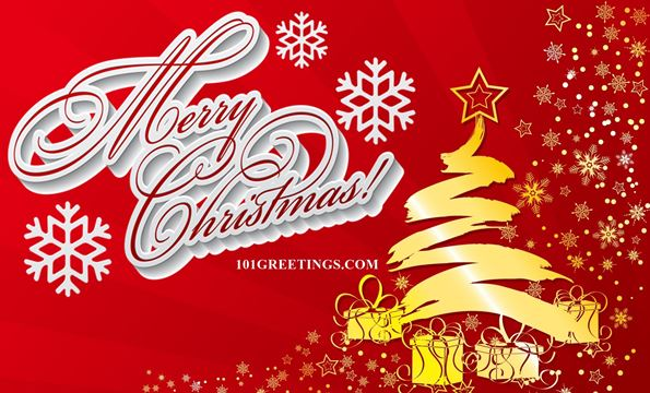 Merry Christmas Wishes 2018.55 Best Merry Christmas Wishes Text And Greetings 2018